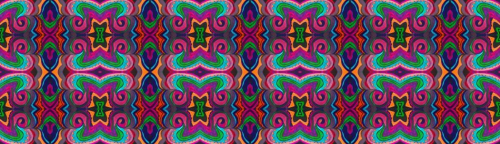 gladys-tile1-rotated