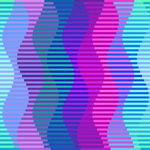 output_19_45_15