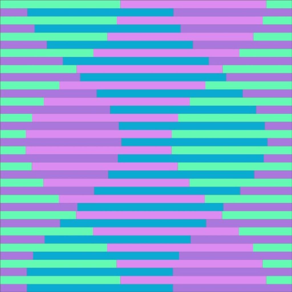 Interleave - DNA