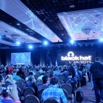 Black Hat opening keynote