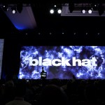 Black Hat opening keynote - Jeff Moss