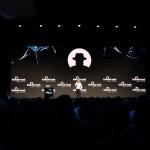 Black Hat opening keynote - Dan Kaminsky