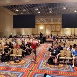 DEFCON FTC session