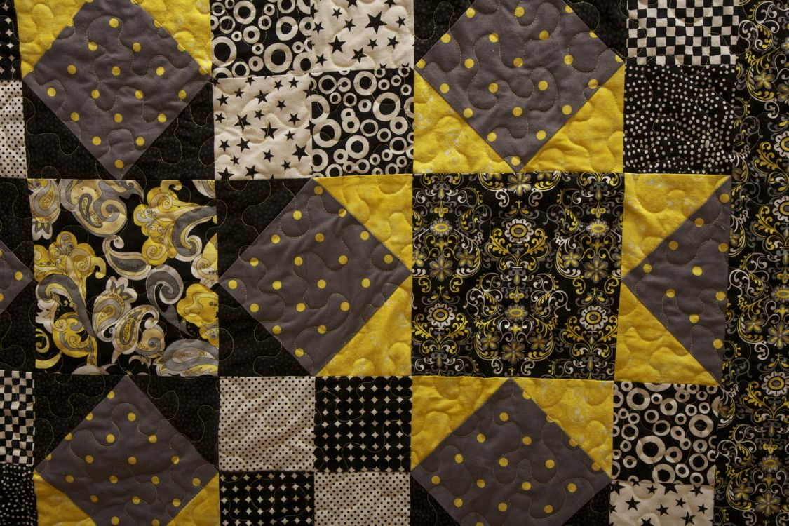 Quilts by Lorrie Faith Cranor : quilts photos - Adamdwight.com