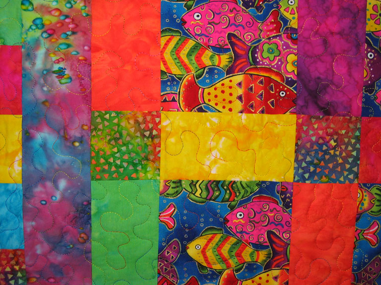 By lorrie faith cranor quilts by lorrie faith cranor toneelgroepblik Image collections
